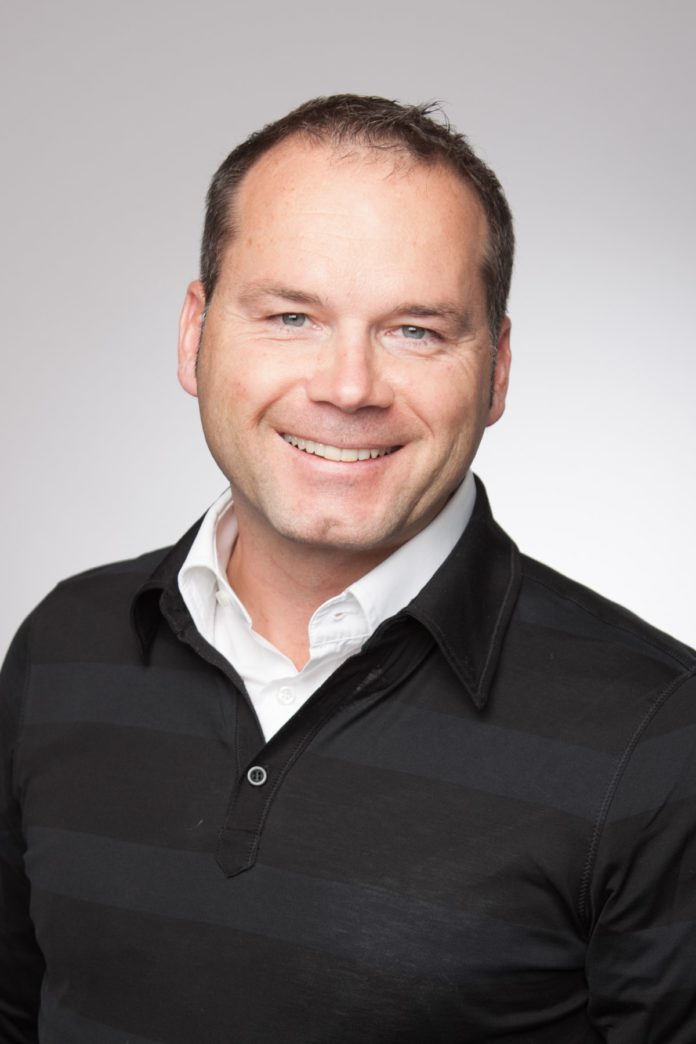 Alpha IC, Reso, Reso Group, Roger Krieg, Sebastian Hölzlein, FM-Beratung, Real Estate Consulting