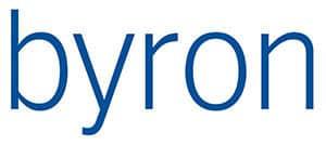 Byron Informatik AG