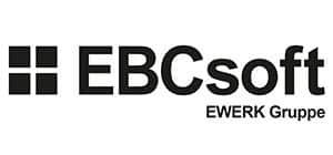 EBCsoft-EWERK Gruppe