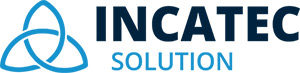 INCATEC Solution