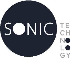 Sonic Tehcnology