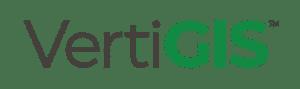 VertiGIS Logo