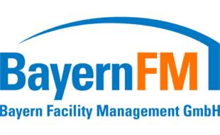 Bayern FM Logo