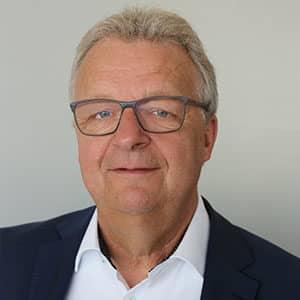 Peter Labohm