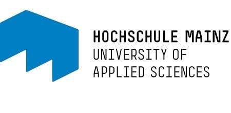 Logo-HS Mainz