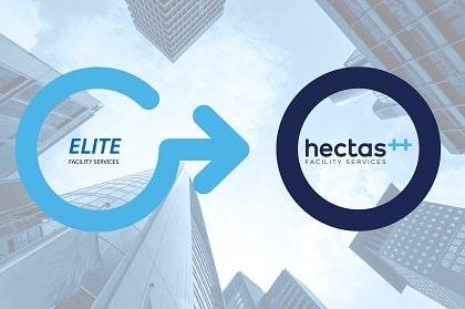 Logo-Elite Übernahme