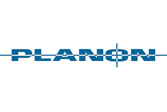 PLANON App
