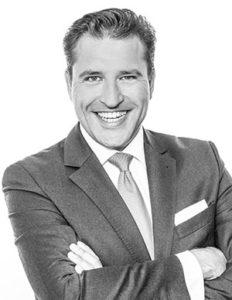 Prof. Dr. Clemens Engelhardt - trustberg LLP Rechtsanwälte