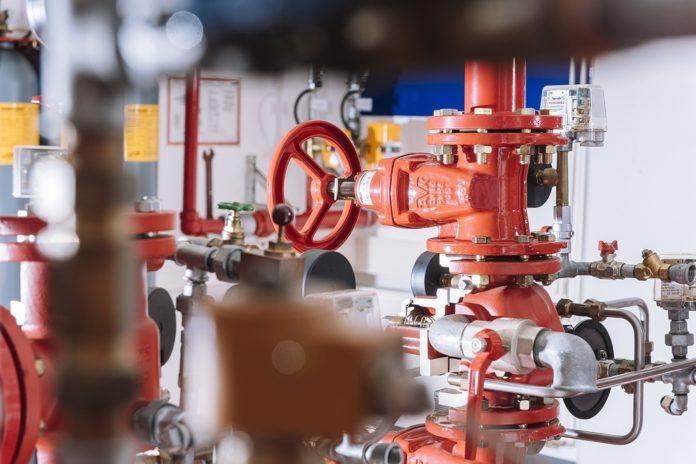 Die VdS-Fachtagung für anlagentechnischen Brandschutz findet 2021 online statt. Bild: M. Rottenkolber/VdS