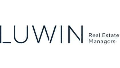 Logo-Luwin RE