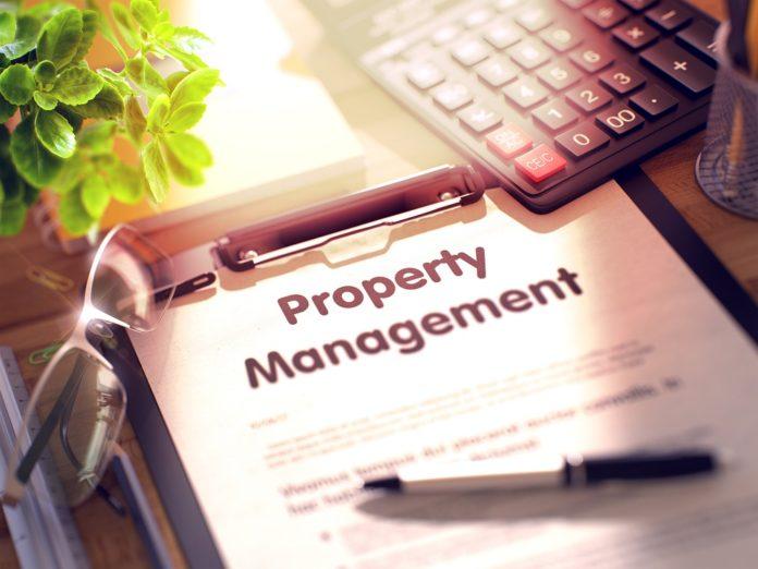 GGM übernimmt das Property Management in den Isenhöfen in Hessen. Bild: tashatuvango/stock.adobe.com