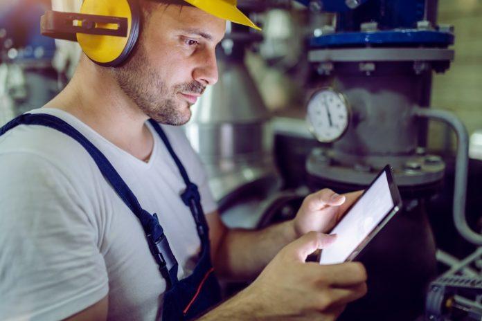 RGM übernimmt m Alleen Center Trier u.a. das technische Facility Management. Bild: dusanpetkovic1/stock.adobe.com
