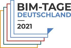 BIM Tage Deutschland 2021