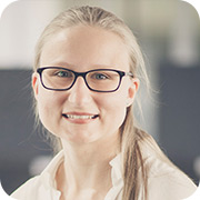 Katrin Walch