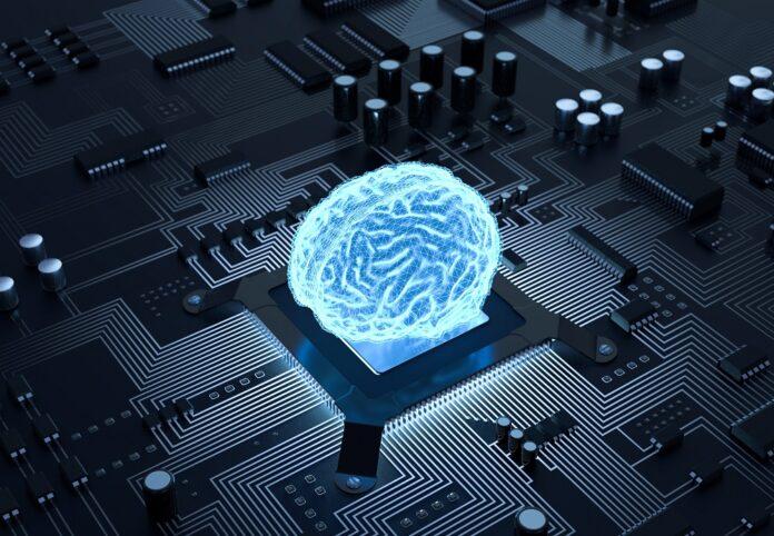 Real I. S. implementiert künstliche Intelligenz für grüne Gebäude. Bild: fotomek/stock.adobe.com