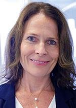 Dr. Marion Henschel