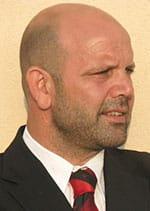 Joachim Lenoir BüchnerBarella