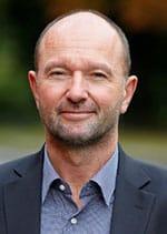 Rechtsanwalt Volker Löhr, Kanzlei Loehr