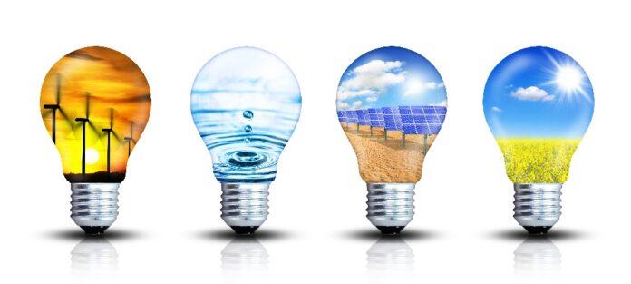 Speedikon und Green H2 Power sind eine strategische Partnerschaft eingegangen. Bild: Thaut Images