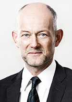 Sven Grönwoldt