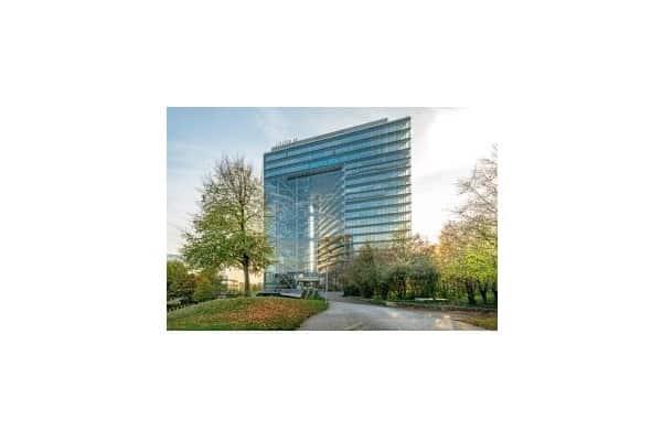 Strabag PFS übernimmt das Property Management für zwei Immobilienportfolios der Deka. Bild: Deka Immobilien