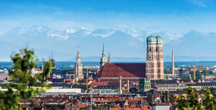 Die Europazentrale in München ist ein Projekt, das bereits von beiden Unternehmen betreut wird. Bild: engel.ac/stock.adobe.com