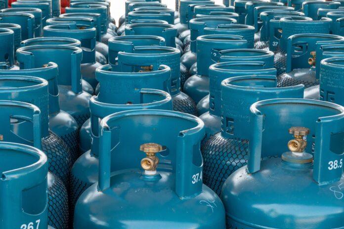 Über die Hälfte an Ölheizungen in Deutschland könnte mit grünem Flüssiggas betrieben werden. Bild: kaiskynet/stock.adobe.com
