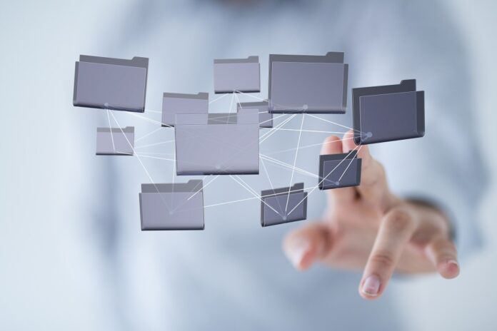 SPS hat den Geschäftsbereich Dokumentenmanagement der Mitie Group übernommen. Bild: vegefox.com/stock.adobe.com