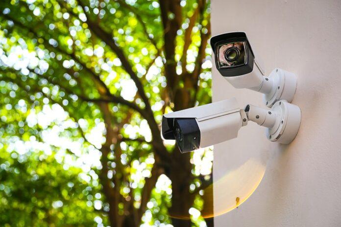 Securitas erweitert mit Protection One sein Angebot an Sicherheitsdienstleistungen. Bild: titikul_b/stock.adobe.com