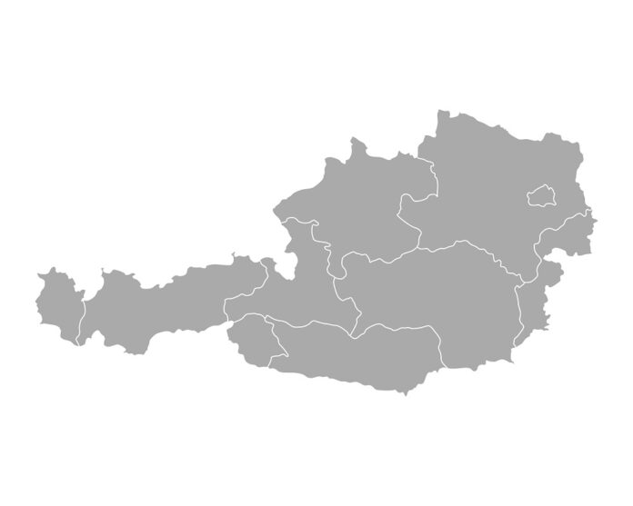 Argentus expandiert nun auch nach Österreich. Bild: Robert Biedermann/stock.adobe.com