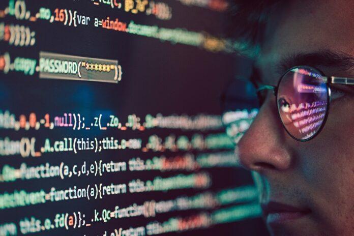 Cybersecurity steht für Gebäudemanager im Zuge der Pandemie höher im Kurs. Bild: Przemek Klos/stock.adobe.com
