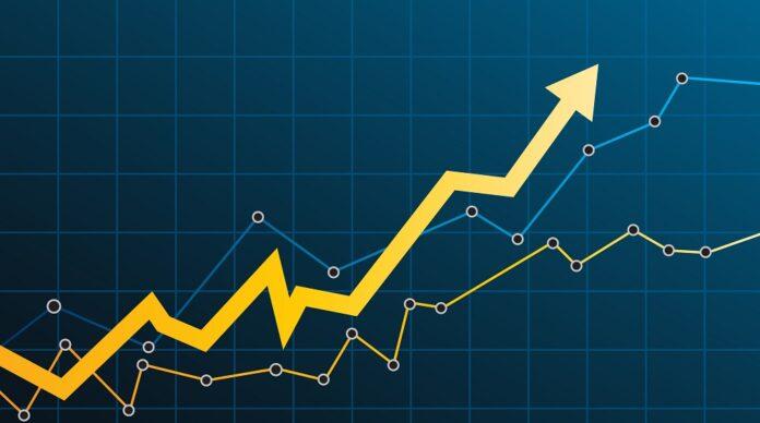 Goldbeck verzeichnet im Geschäftsjahr 2020/2021 ein Plus von 20 Prozent. Bild: Eightshot Studio/stock.adobe.com