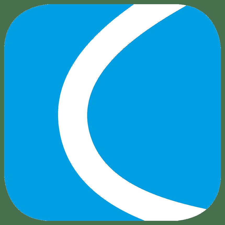 Greenbird Vertriebs GmbH