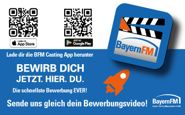 Bayern Facility Management GmbH
