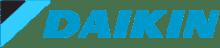 DAIKIN Airconditioning Germany GmbH