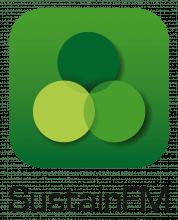 GEFMA - Deutscher Verband für Facility Management