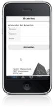 InCaTec Solution GmbH
