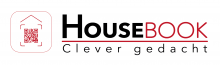 Housebook GmbH