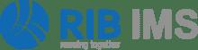 RIB IMS GmbH