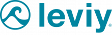 Leviy Software GmbH