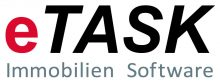 eTASK Immobilien Software
