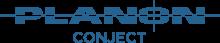 Planon Conject GmbH
