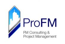 ProFM Facility & Project Management GmbH