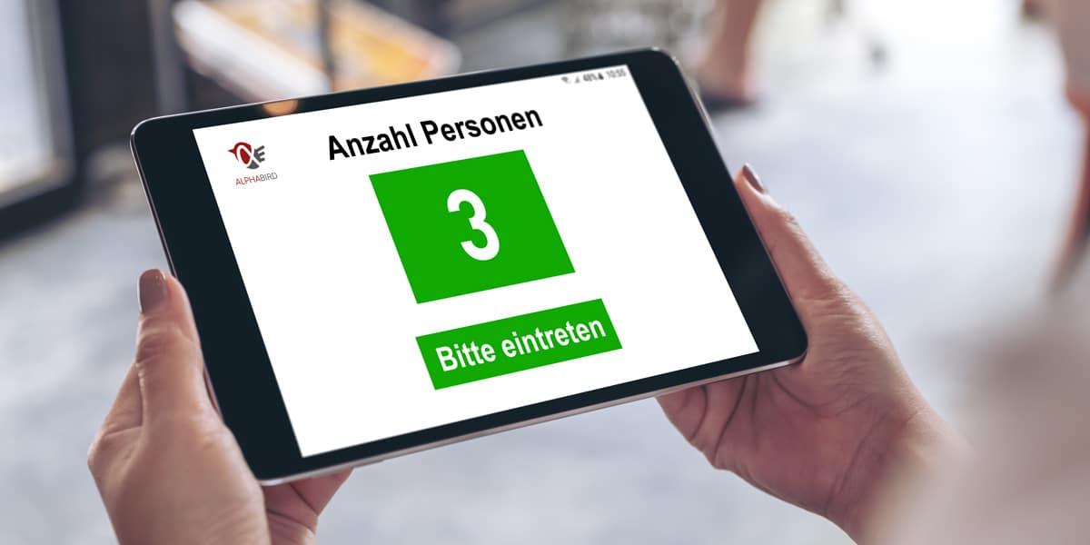Alphabird GmbH