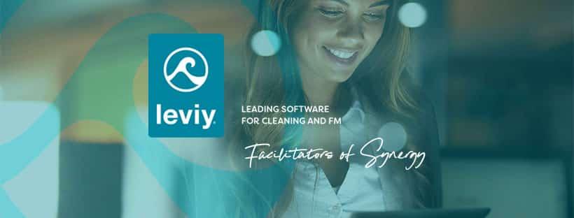 Leviy Software GmbH