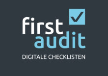 firstaudit - Checklisten App c/o reinstil GmbH & Co. KG