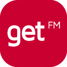 getFM by Facility Consultants GmbH