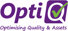 OPTI-Q GmbH