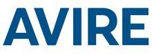 AVIRE Ltd. Niederlassung Deutschland