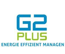 G2Plus GmbH